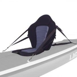 Siège paddle kayak