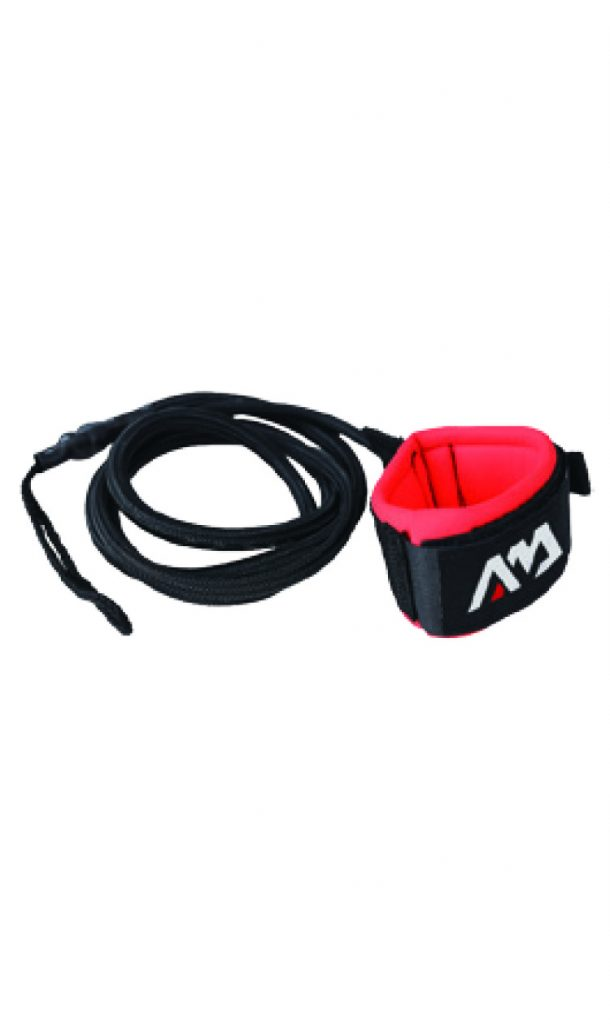 aqua marina leash
