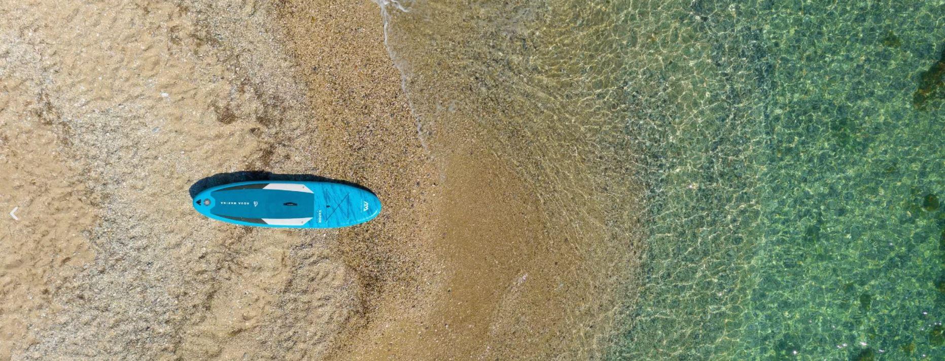 aqua marina plage mer