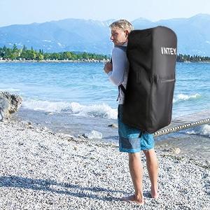 INTEY sac